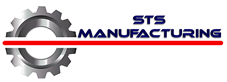 STS Manufacturing