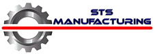 STS MANUFACTURING CO