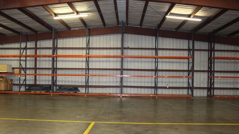 warehouse 04